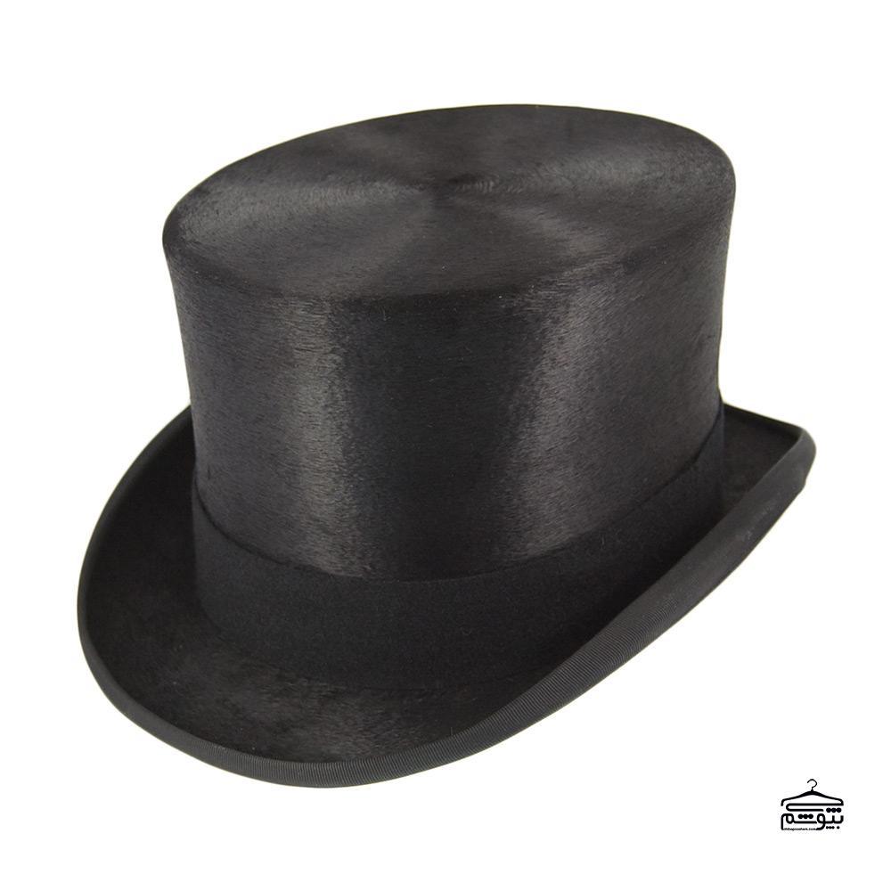 کلاه مردانه تاپ