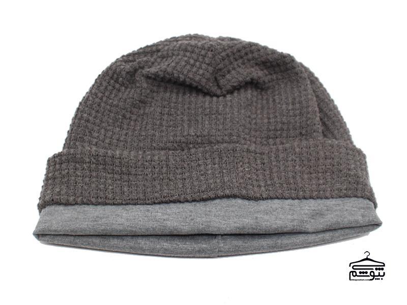 کلاه بانی