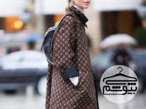 با چند سبک استایل محبوب در صنعت مد و لباس بیشتر آشنا شوید