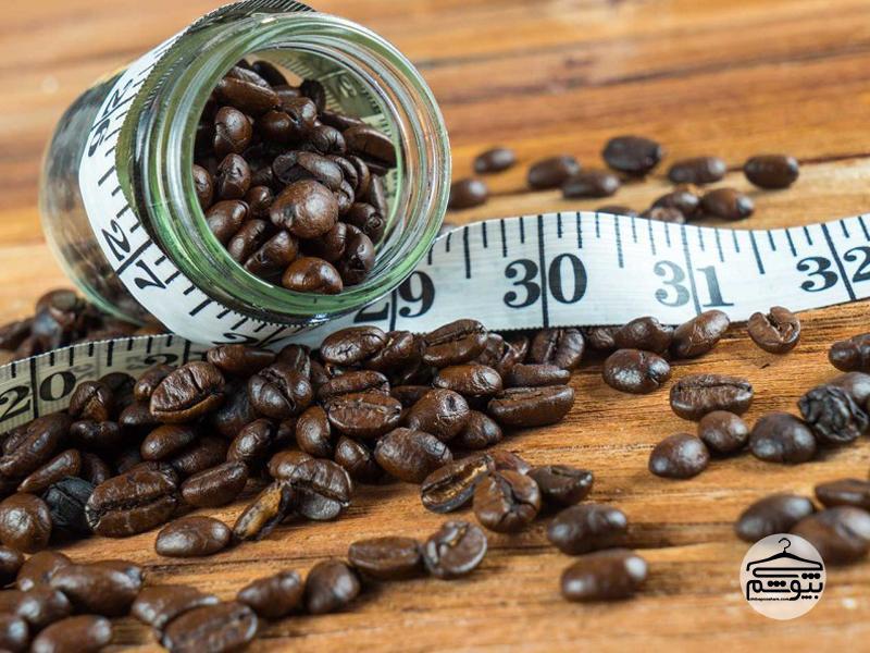 آیا قهوه سبب افزایش سوخت و ساز و کاهش وزن میشود؟!