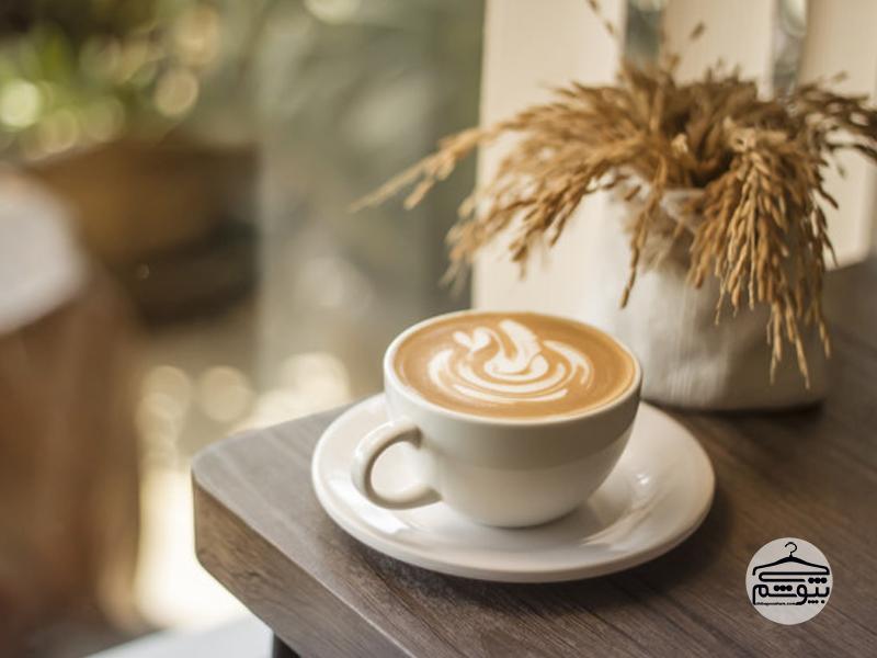 قهوه و کاهش وزن