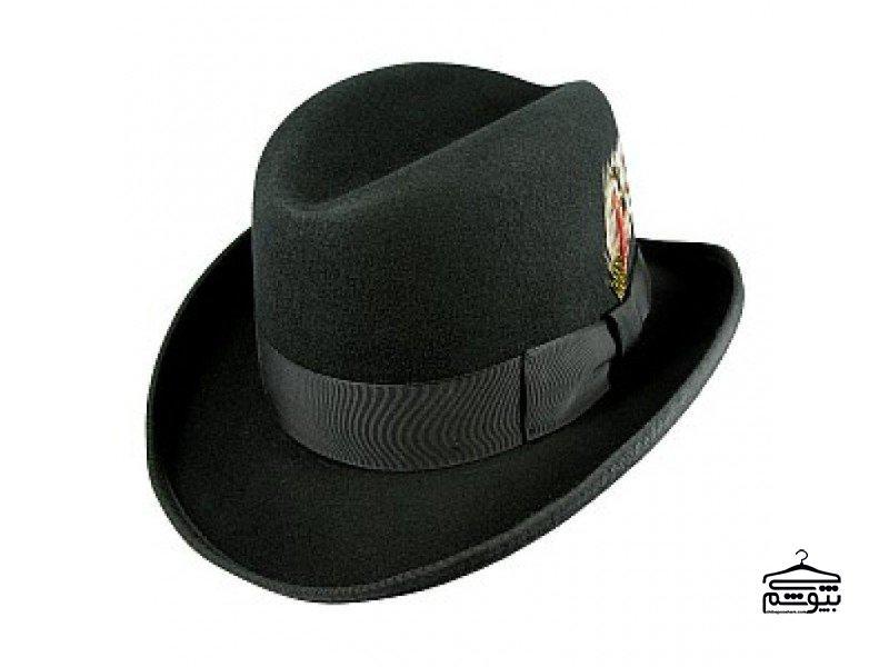 کلاه مردانه هامبورگ