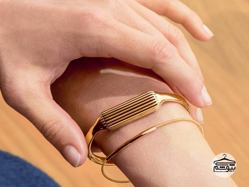 دستبند هوشمند فیت بیت فلکس2