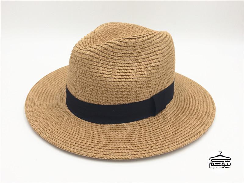 کلاه مردانه قایقران