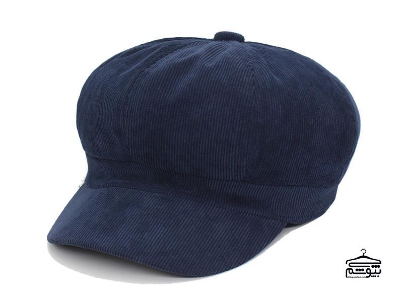کلاه مردانه نیوزبوی