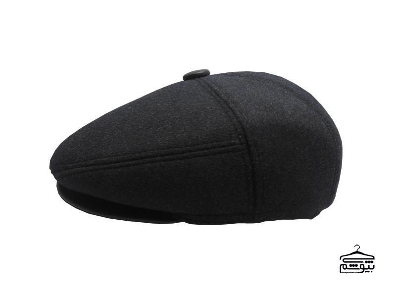 کلاه مردانه برت
