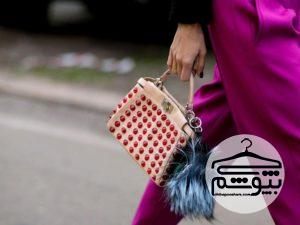 جدیدترین مدلهای کیف زنانه برای عید نوروز امسال