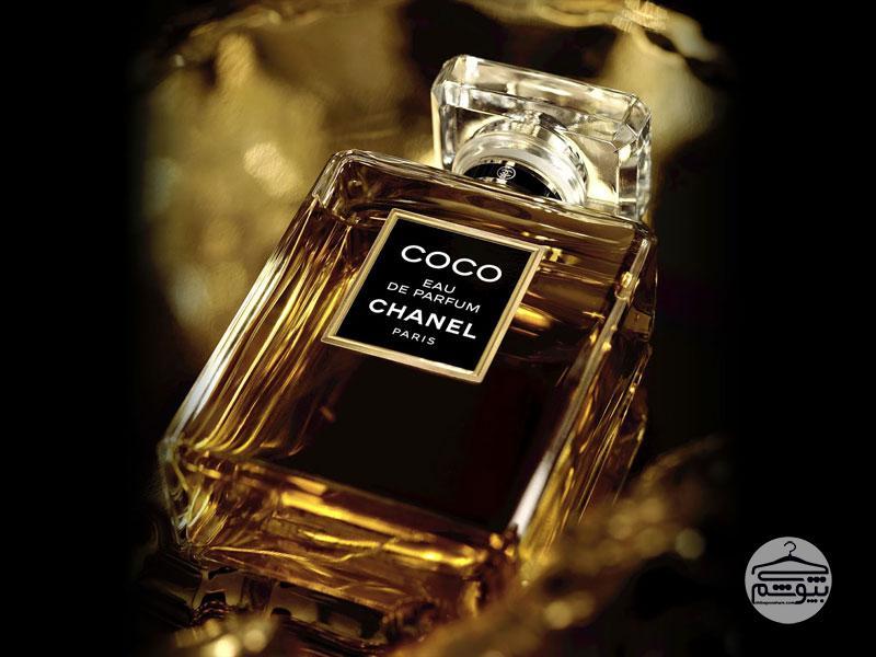 عطر شنل Coco Eau De Parfum