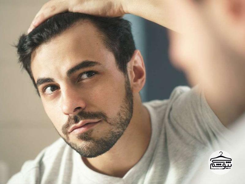 حقایقی جالب درباره سلامت مو که نمیدانید