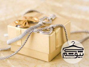 راهنمای کامل انتخاب، خرید و نگهداری از زیورآلات طلا