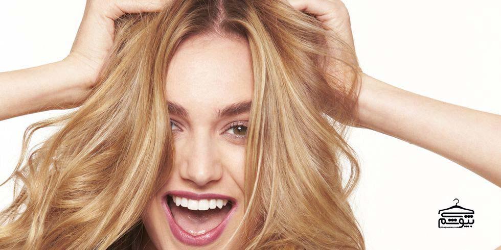 پروتز مو چیست و چگونه انجام میشود؟