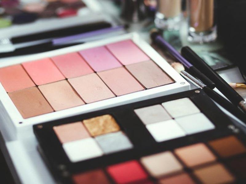 ۲۵ نکته در مورد نحوه آرایش کردن چشمها