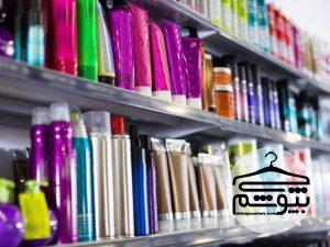 هر آنچه درباره نرم کننده مو باید بدانیم