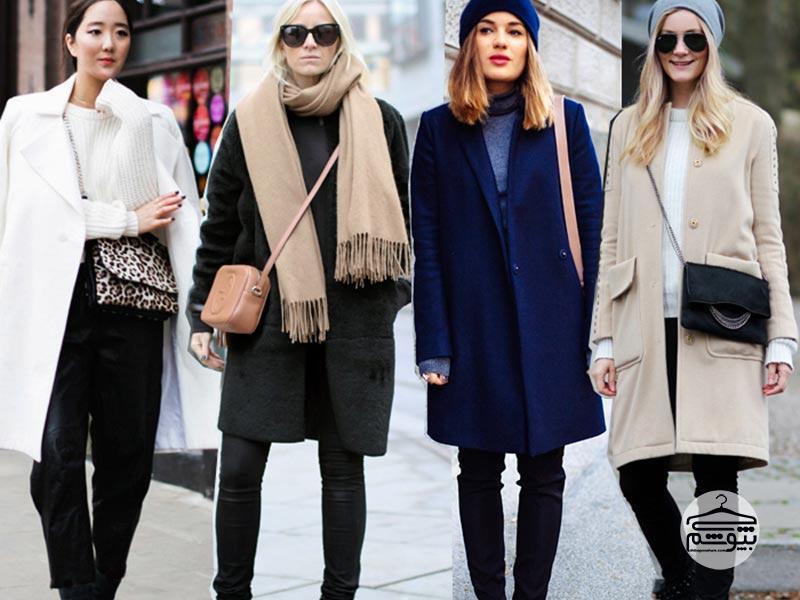استایل مینیمال چیست؟ چگونه به سبک مینیمال لباس بپوشیم؟