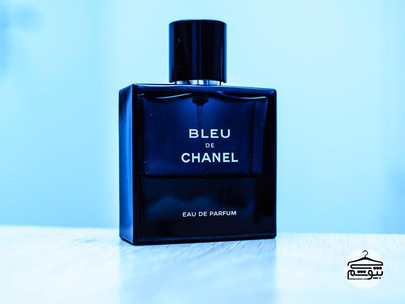 با بهترین عطرهای مردانه آشنا شوید