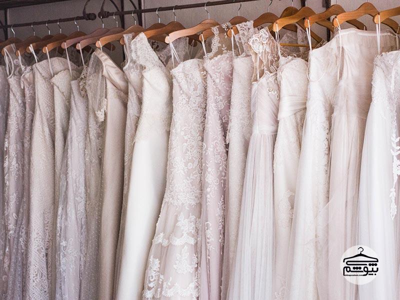 چگونه یک مزون لباس عروس راهاندازی کنیم؟