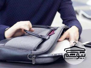بهترین مدلهای کیف لپ تاپ که باید بشناسید