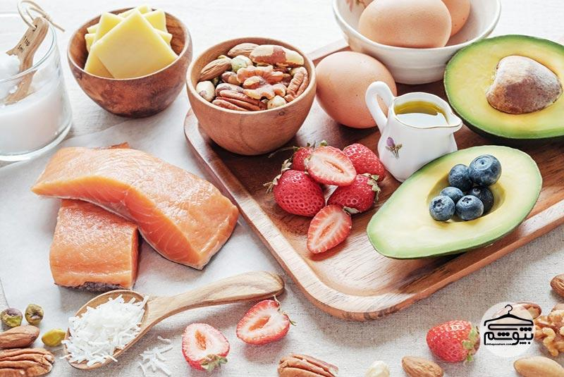بهترین رژیمهای لاغری از نظر کارشناسان تغذیه