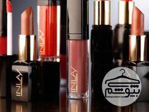 برندهای لوازم آرایش ایرانی را بیشتر بشناسید + پیشنهاد خرید