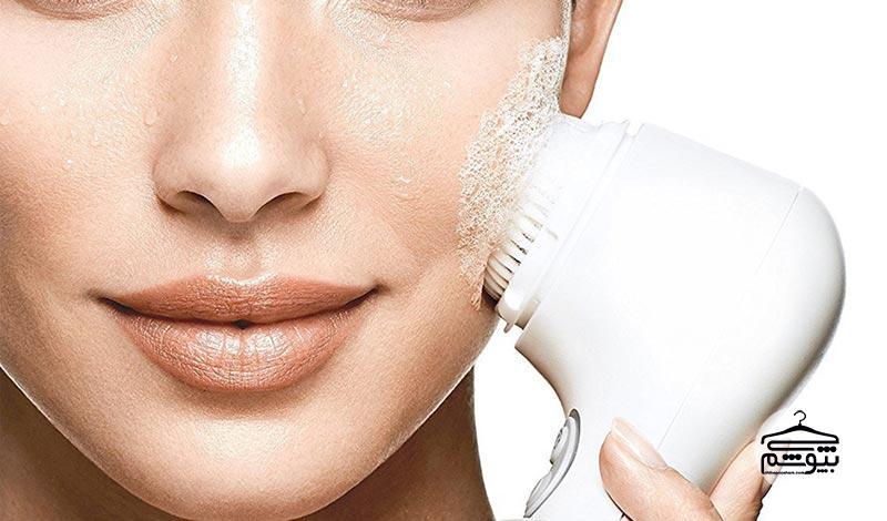 چرا پاک سازی پوست صورت مهم است؟
