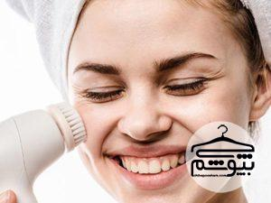 برس پاک سازی پوست صورت چیست؟ + پیشنهاد خرید