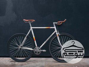 راهنمای خرید دوچرخه مناسب