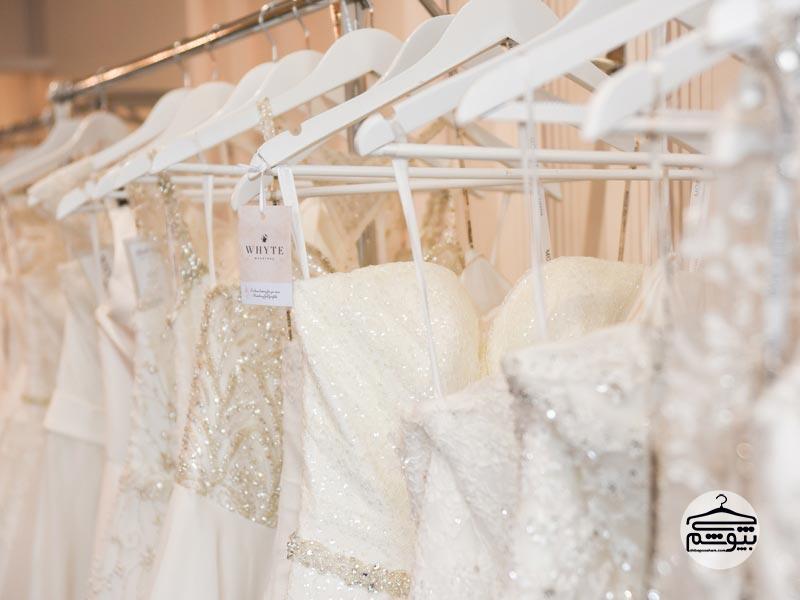 طراحی لباس عروس کیست و چگونه می توان این حرفه را آغاز کرد؟