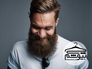 جدیدترین مدل مو خامه ای را مشاهده کنید
