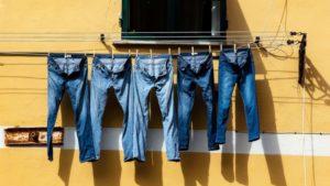 خرید شلوار جین مردانه، نکاتی که باید بدانید