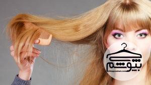 راهنمای خرید رنگ مو: نکاتی که باید بدانید + پیشنهاد خرید