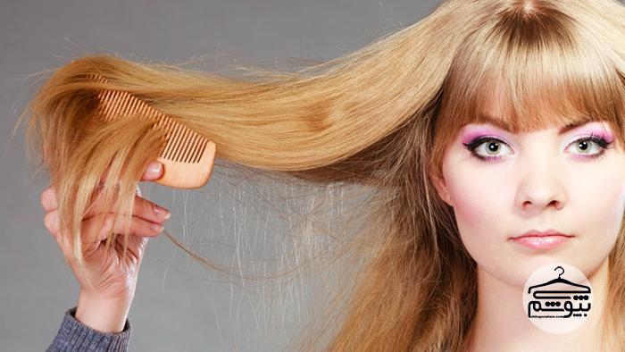 راهنمای خرید رنگ مو: نکاتی که باید بدانید