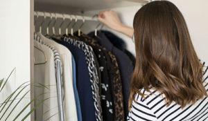 روشهایی که بر عمر لباسهایتان میافزاید