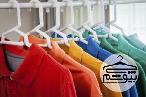 چگونه پیراهن اصل پولو را تشخیص دهیم؟