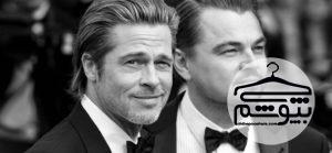 خوشتیپترین مردان جهان در تابستان ۲۰۱۹