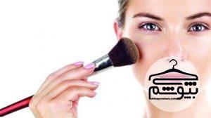 هر آنچه باید درباره برسهای آرایشی بدانید