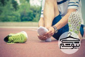 چند روش ساده برای گشاد کردن کفشهای تنگ