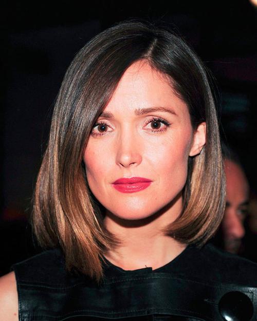 مدل موهایی که شما را جوانتر نشان میدهند