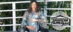 پیراهن بارداری ستارهها، از کیت میدلتون تا بیانسه