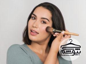 نکات مهم آرایشی برای پوستهای حساس
