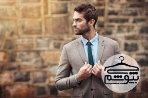 ۷ مدل از ترندهای لباس مردانه برای پاییز ۲۰۱۹