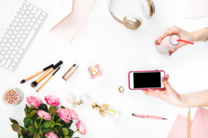 چگونه یک فشن بلاگر شویم؟