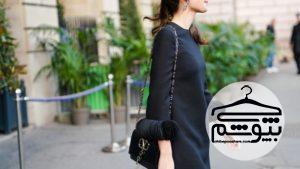 لباسهای ضروری برای پاییز در کمد خانمها