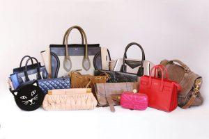 گرانترین برندهای کیف دستی زنانه در دنیا