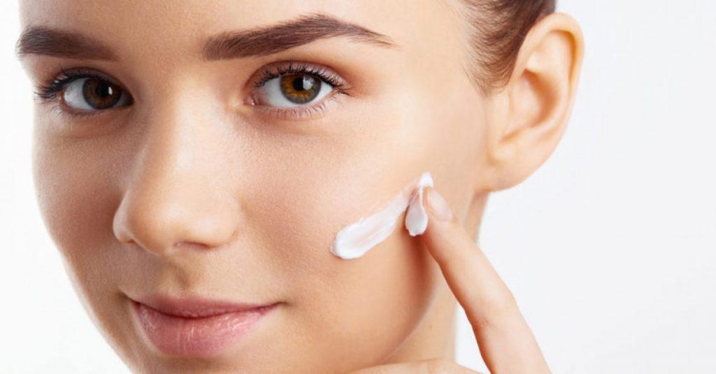 راز درخشندگی پوست از زبان متخصصین پوست سلبریتیها