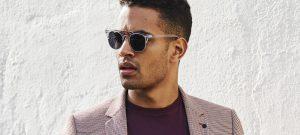 آشنایی با عینکهای آفتابی مردانه ترند ۲۰۲۰