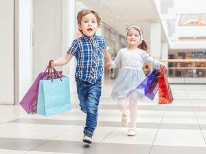 با وجود کرونا، چطوری فرزندانم را برای عید خوشحال کنم؟