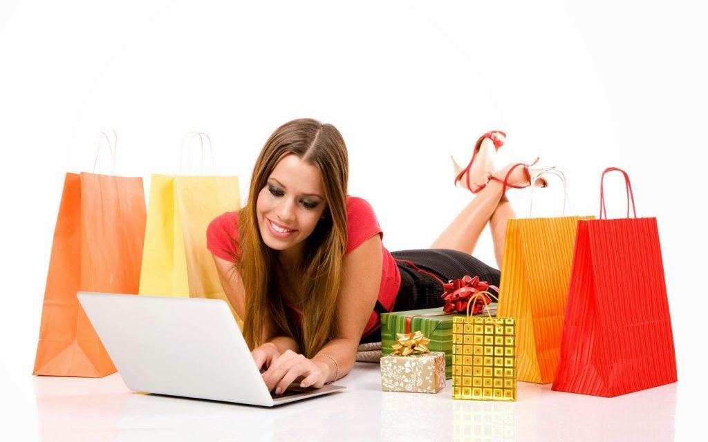 راهنمای یک خرید اینترنتی خوب و راضیکننده لباس!