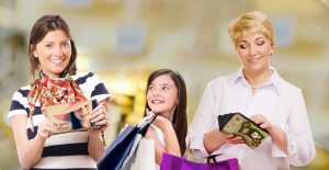 خرید درمانی چیست؟ تا حالا خرید درمانی کردین؟