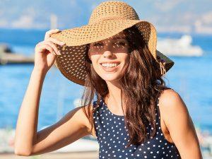 ۹ روش برای مراقبت از پوست در تابستان + پیشنهاد خرید