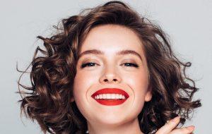 تاریخچه استی لودر، یکی از بزرگترین برندهای لوازم آرایشی دنیا + پیشنهاد خرید